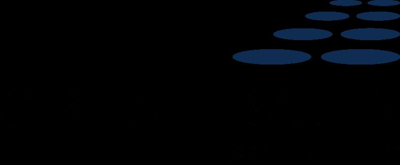 gbs-vertical-logo_lockup_color
