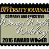 WWW_Award_Logo_2016